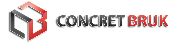 ConcretBruk